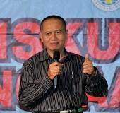 M.Najib_