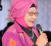 Siti-Samsiar