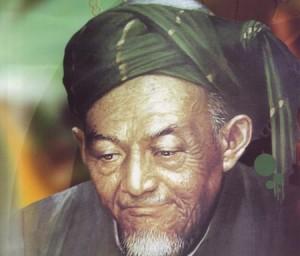 KH Hasyim Asy'ari, dari Kiai Agung Sampai Pahlawan Nasional