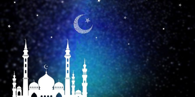 PT KAI Berlakukan Tarif Promo KA Eksekutif Jelang Ramadhan