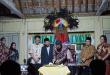 Desa Wisata Budaya Rajeg Wetan Miliki Pawiyatan Sastro Sudarmo