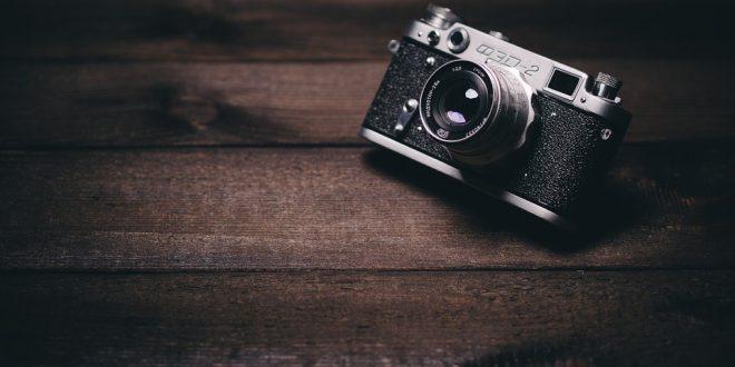 Mengenal Fotografi Jurnalistik