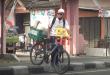 Kisah Inspiratif: Dakwah Penjual Kerupuk Tenggiri
